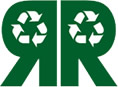 Recyclable Resources Logo